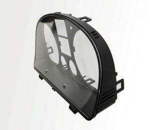 《汽车仪表板的塑料激光焊接》